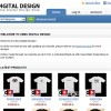 Cebu Digital Design – Official Website