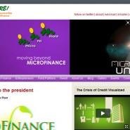 MicroNoMore – Official Website