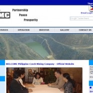 PCMC Mining Company – Official Website
