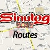 Are you ready for Sinulog 2012??? Check out the schedule of activities!