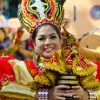 SINULOG 2012 – Photo Contest Winners