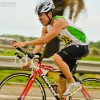 1st Talisay City TRIATHLON 2012