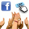 How to make your facebook page url shorter
