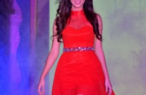 Miss Mandaue 2012 – Presentation of Candidates