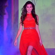 Miss Mandaue 2012 – Presentation of Candidates