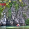 Puerto Princesa Subterranean River National Park, Palawan