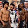 Pacquiao fight won't start until Celtics-Heat game 7 ends