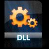 MSVCR100.DLL file missing