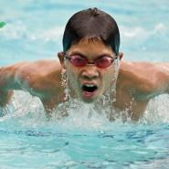 17th Milo Little Olympics 2012