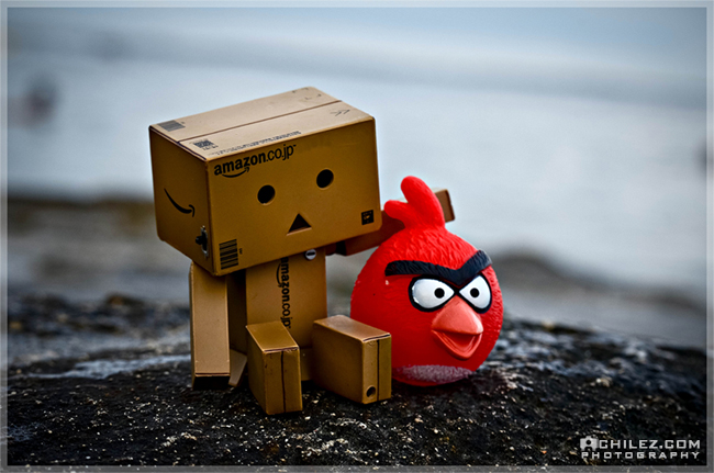 achilez-blog-danbo-ajax-danboard-365-faces-danbo-angry-bird-pissed-off-650