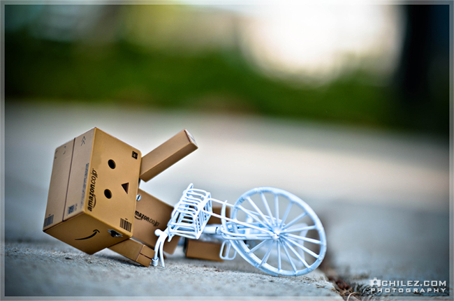 achilez-blog-danbo-ajax-danboard-365-faces-danbo-dont-quit-650