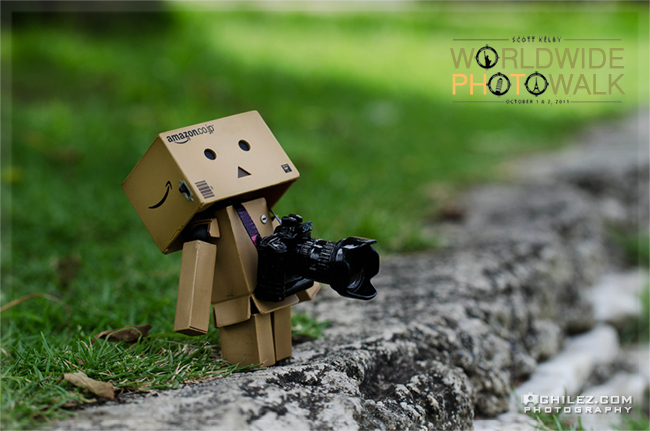 achilez-blog-danbo-ajax-danboard-365-faces-danbo-is-shooting-nature-on-scott-kelby-worldwide-photowalk-2011-650
