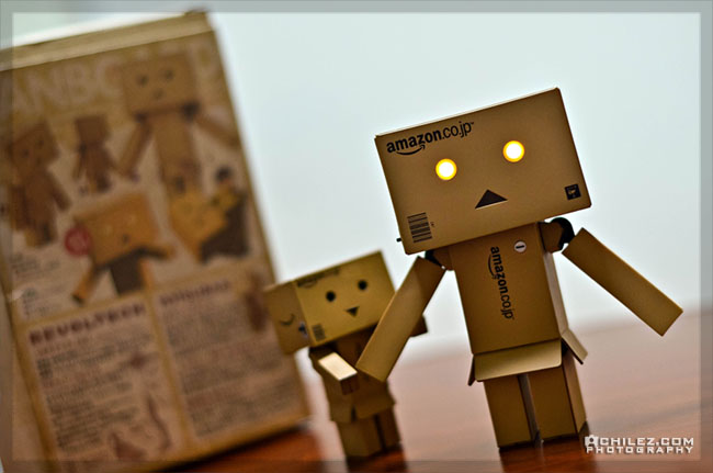 achilez-blog-danbo-ajax-danboard-365-faces-danbo-jason-danbo-has-been-activated-650