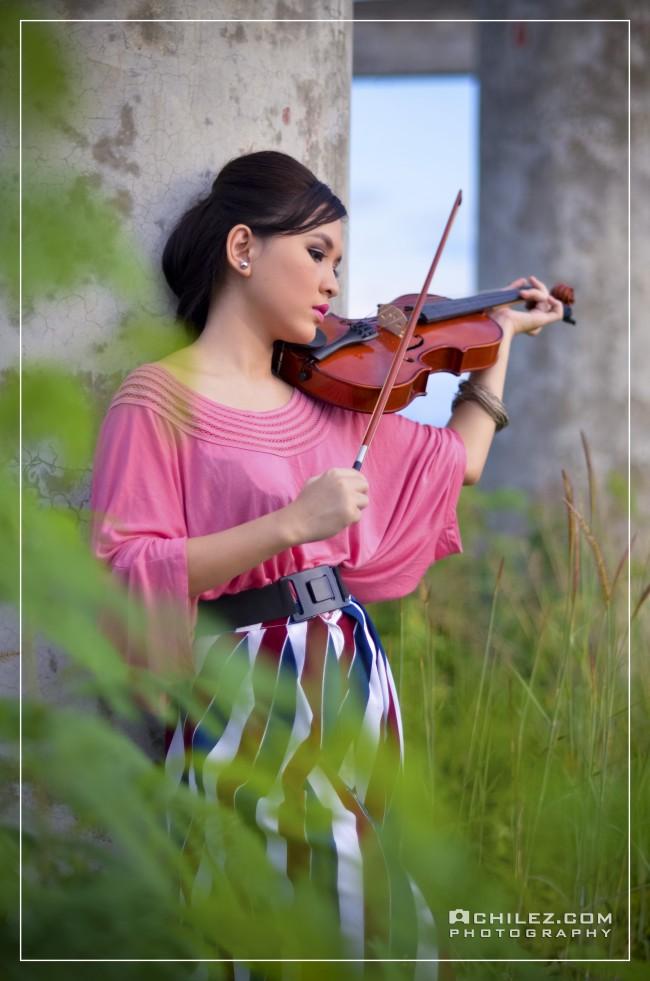 figura, figura group of models, imusic, parola, achilez, archiemercader.com, Archie Mercader, archiemercader, archiemercader.com
