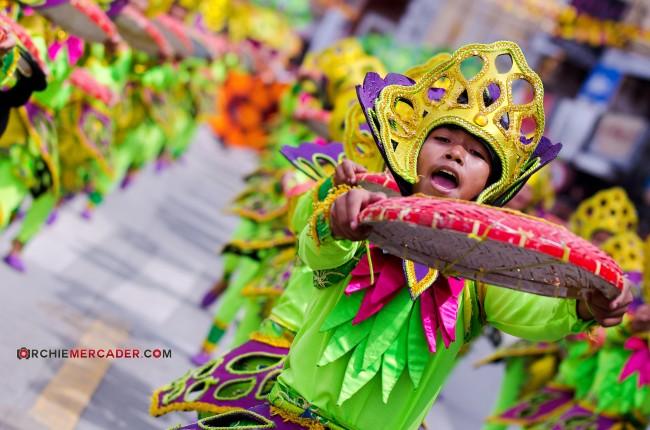 Contingent-Category-Sandugo-Festival-2012-Tagbilaran-City-Bohol-Philippines-1