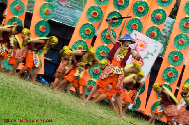 Contingent-Category-Sandugo-Festival-2012-Tagbilaran-City-Bohol-Philippines-11