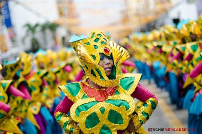 Contingent-Category-Sandugo-Festival-2012-Tagbilaran-City-Bohol-Philippines-2