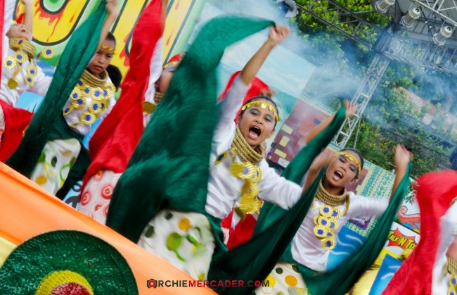 Contingent-Category-Sandugo-Festival-2012-Tagbilaran-City-Bohol-Philippines-21