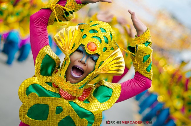 Contingent-Category-Sandugo-Festival-2012-Tagbilaran-City-Bohol-Philippines-3