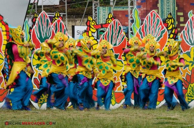 Contingent-Category-Sandugo-Festival-2012-Tagbilaran-City-Bohol-Philippines-31