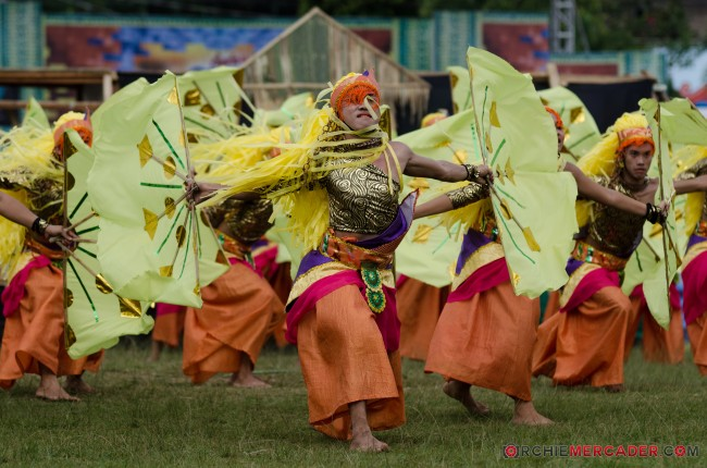 Contingent-Category-Sandugo-Festival-2012-Tagbilaran-City-Bohol-Philippines-4