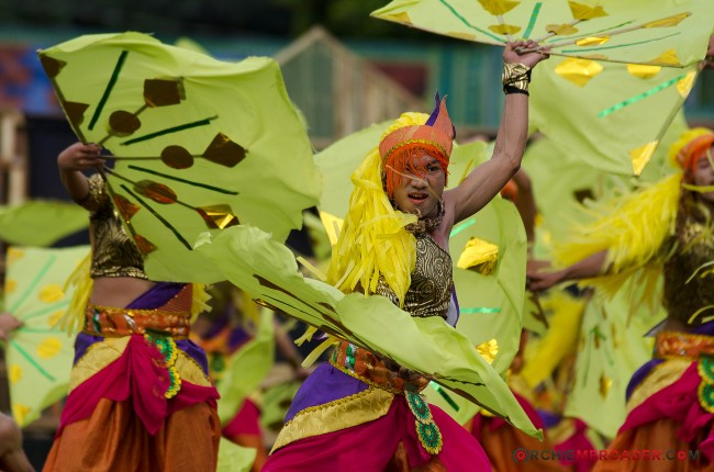 Contingent-Category-Sandugo-Festival-2012-Tagbilaran-City-Bohol-Philippines-41