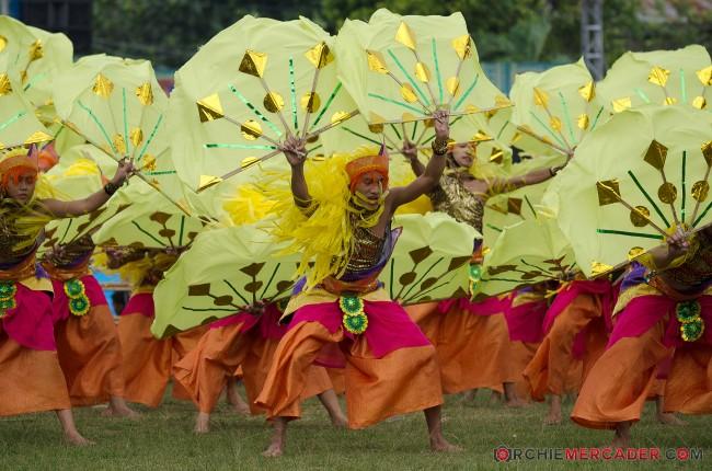 Contingent-Category-Sandugo-Festival-2012-Tagbilaran-City-Bohol-Philippines-5