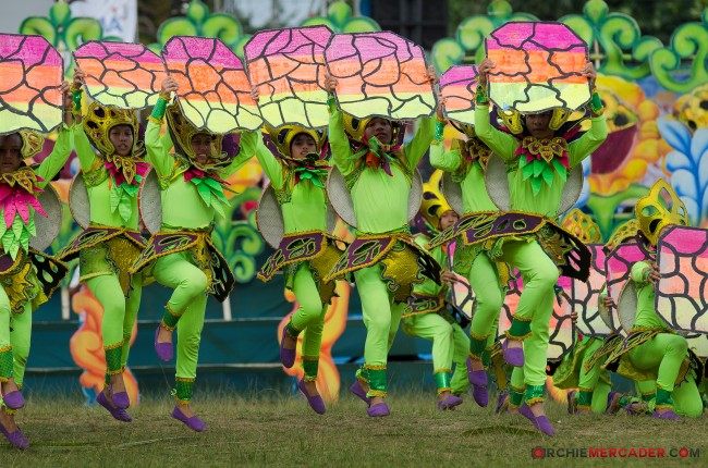 Contingent-Category-Sandugo-Festival-2012-Tagbilaran-City-Bohol-Philippines-51
