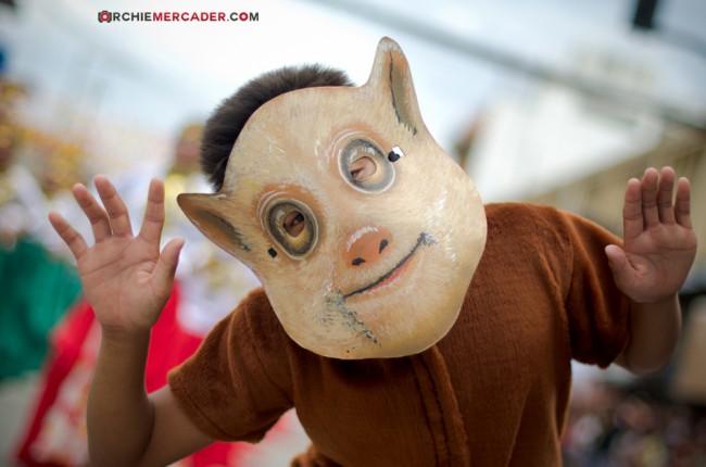 Sandugo-Festival-2012-Tagbilaran-City-Bohol-Philippines-1