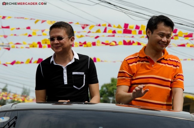 Sandugo-Festival-2012-Tagbilaran-City-Bohol-Philippines-10