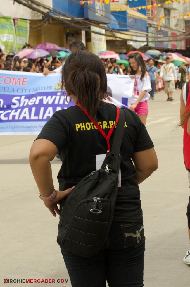Sandugo-Festival-2012-Tagbilaran-City-Bohol-Philippines-11