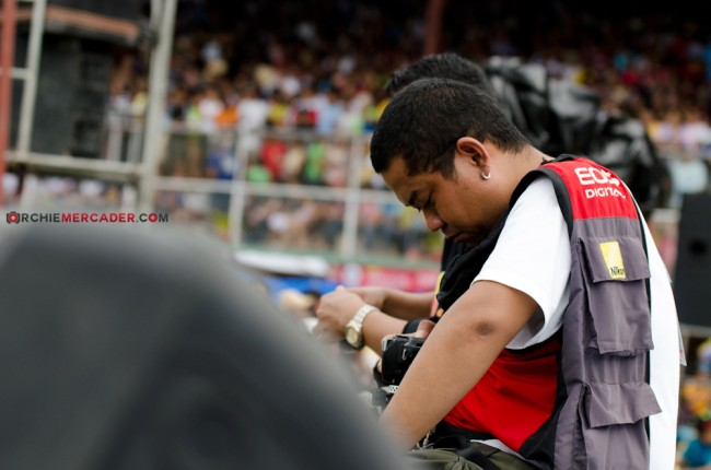Sandugo-Festival-2012-Tagbilaran-City-Bohol-Philippines-12