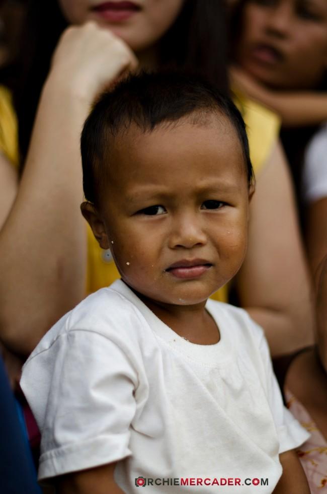 Sandugo-Festival-2012-Tagbilaran-City-Bohol-Philippines-13