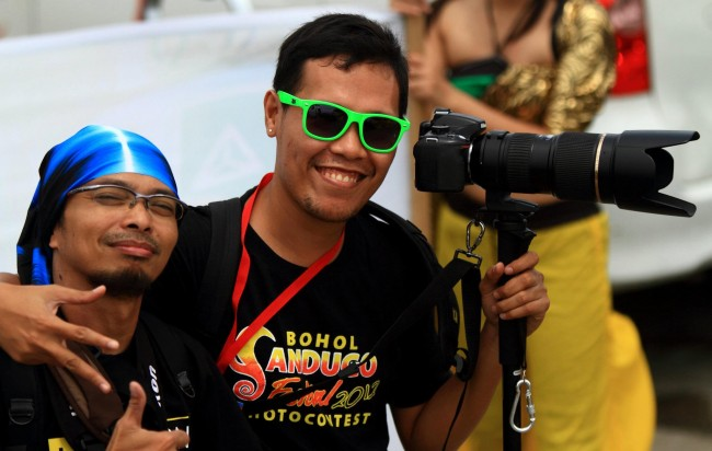 Sandugo-Festival-2012-Tagbilaran-City-Bohol-Philippines-14