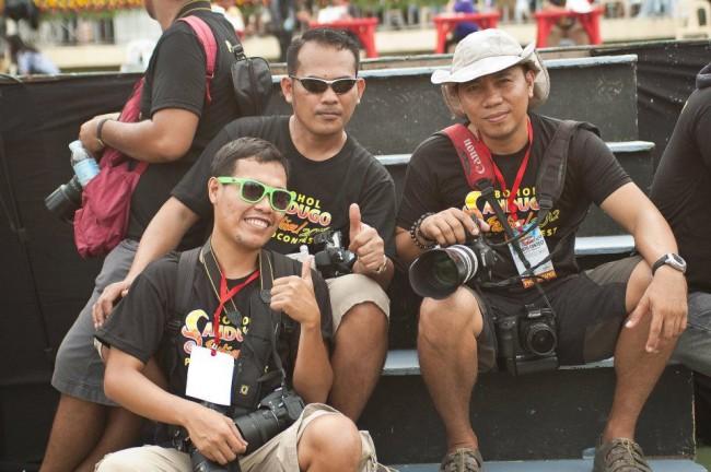 Sandugo-Festival-2012-Tagbilaran-City-Bohol-Philippines-15