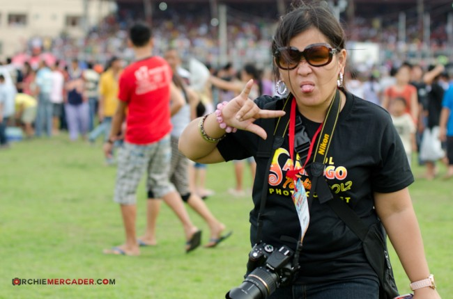 Sandugo-Festival-2012-Tagbilaran-City-Bohol-Philippines-2