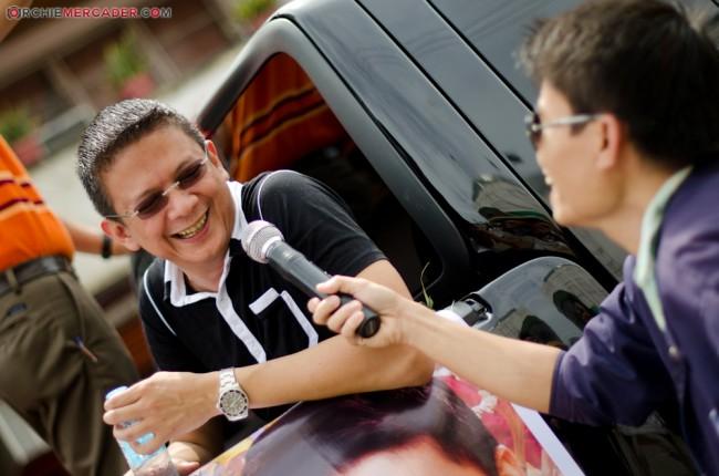 Sandugo-Festival-2012-Tagbilaran-City-Bohol-Philippines-3