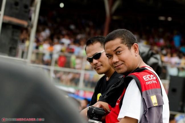 Sandugo-Festival-2012-Tagbilaran-City-Bohol-Philippines-4