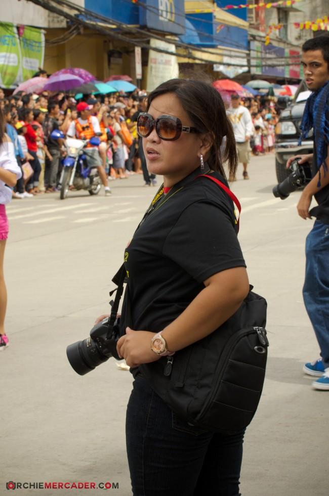 Sandugo-Festival-2012-Tagbilaran-City-Bohol-Philippines-5