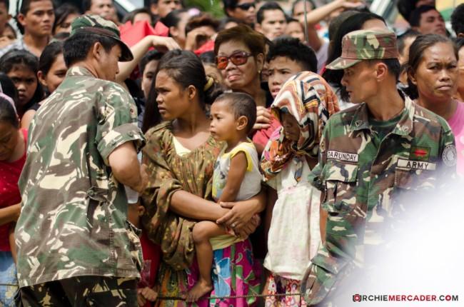 Sandugo-Festival-2012-Tagbilaran-City-Bohol-Philippines-6