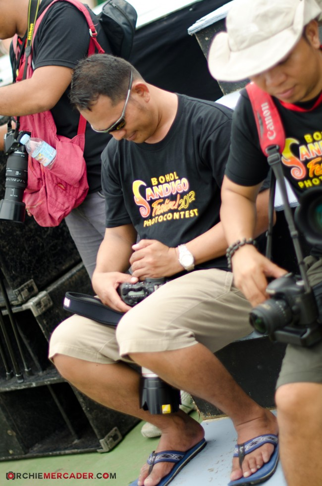 Sandugo-Festival-2012-Tagbilaran-City-Bohol-Philippines-8