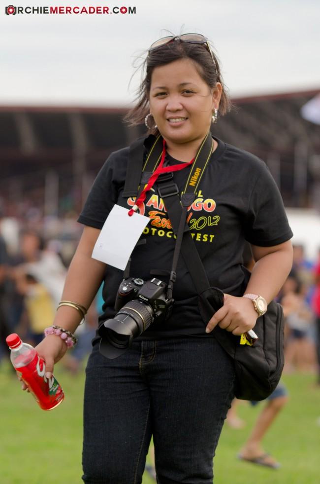 Sandugo-Festival-2012-Tagbilaran-City-Bohol-Philippines-9