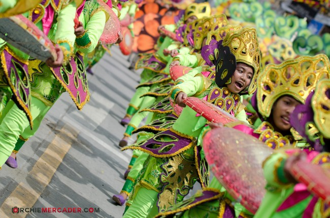 Street-Category-Sandugo-Festival-2012-Tagbilaran-City-Bohol-Philippines-1