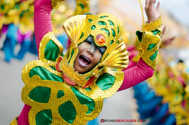 Street-Category-Sandugo-Festival-2012-Tagbilaran-City-Bohol-Philippines-2