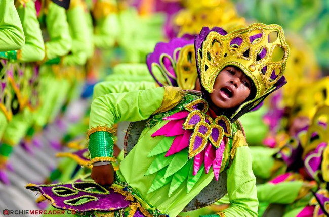 Street-Category-Sandugo-Festival-2012-Tagbilaran-City-Bohol-Philippines-21