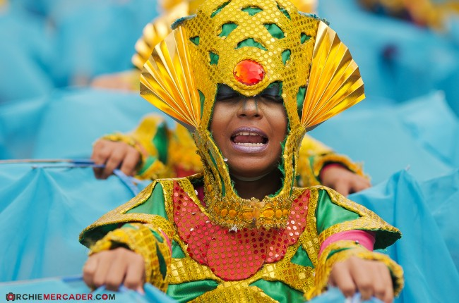 Street-Category-Sandugo-Festival-2012-Tagbilaran-City-Bohol-Philippines-3