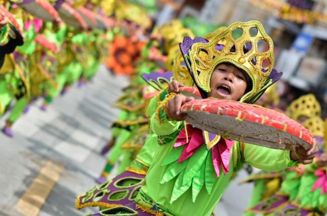 sandugo-festival-2013-tagbilaran-city-bohol-philippines-002