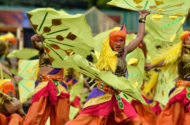 sandugo-festival-2013-tagbilaran-city-bohol-philippines-004
