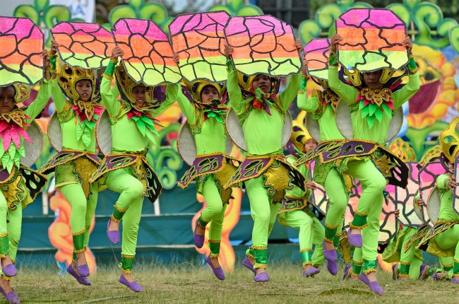 sandugo-festival-2013-tagbilaran-city-bohol-philippines-006