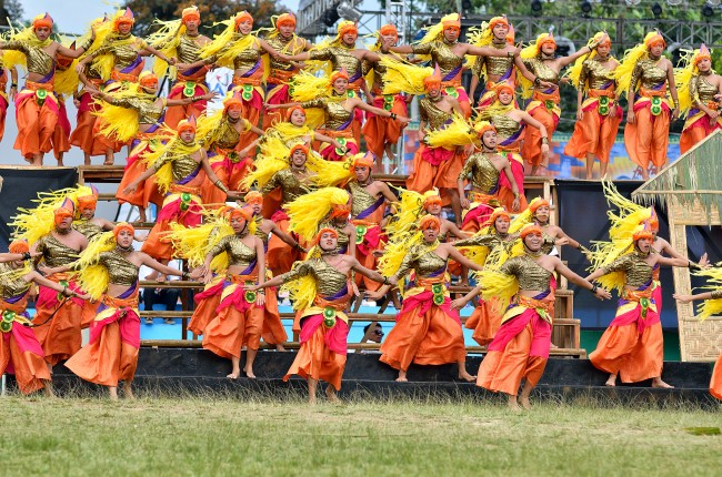 sandugo-festival-2013-tagbilaran-city-bohol-philippines-007